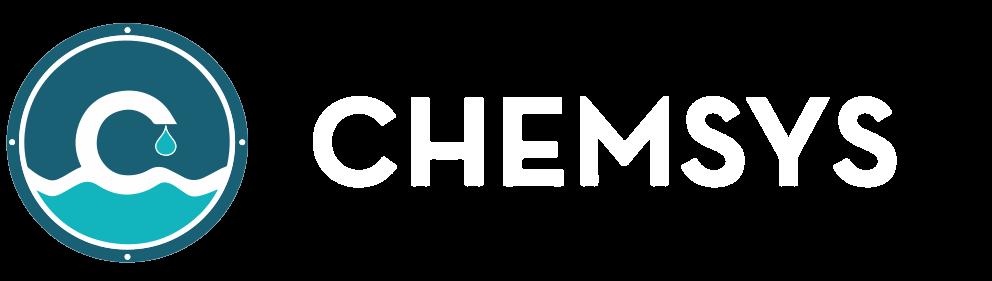 Chemsys